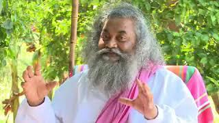 जानें क्या है भारतीय संस्कृति को विकृत करने का षड़यंत्र - परमहंस स्वामी श्री बज्रानन्द जी महाराज(c16)