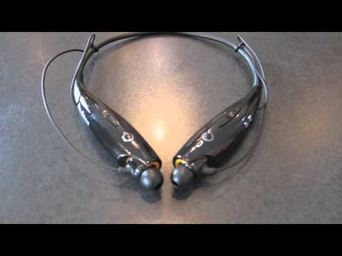 bluetooth - CLICK HERE http://bit.ly/1fSVXN5 Get LG TONE 700 HERE! lg hbs 700 hbs-700 lg tone hbs-700 how to pair lg hbs 700 lg bluetooth lg hbs 700 driver cheap bluetoo...