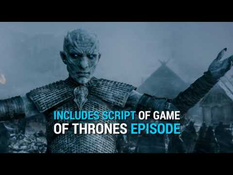 HBO hacked: Upcoming episodes, Game of Thrones data leaked