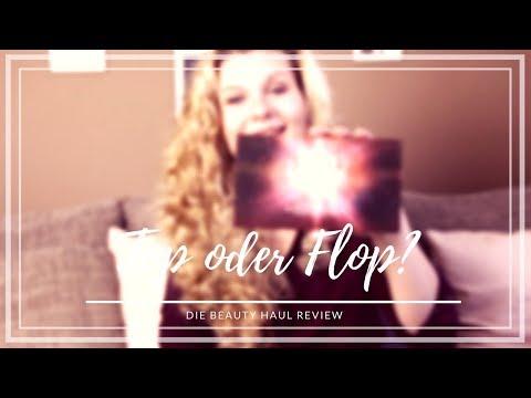 Top oder Flop? ????????| Die Beauty Haul Review | Bh Cosmetics Solar Flare Palette | Mrs Rosarot??_A héten feltöltött legjobb nap videók
