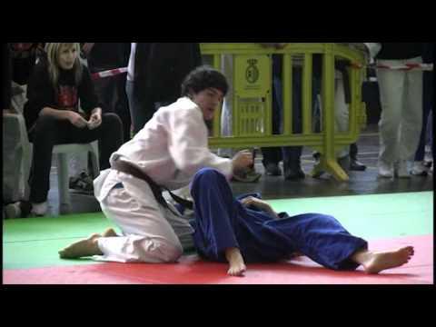 Finales JDN Sangüesa (10)