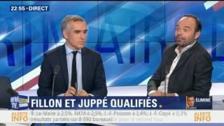 Video Edouard Philippe fait un bide MP3, 3GP, MP4, WEBM, AVI, FLV Juli 2017