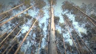 Video BILLY BARMAN - Strmá voda