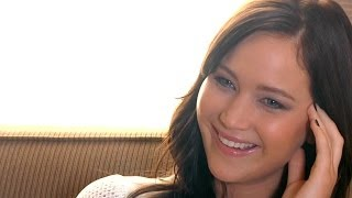 Nonton Dp 30  Jennifer Lawrence   Tiff 2012   Silver Linings Playbook Film Subtitle Indonesia Streaming Movie Download