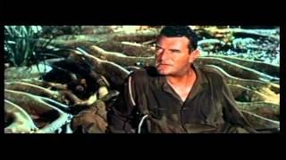 The Bridge On The River Kwai Trailer 1957