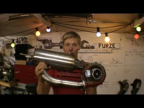 build - HELLO GEEK WEEK So this is the first in my trilogy of videos about building a TURBOJET engine from scrap. This video is me building the jet then tomorrow i'l...