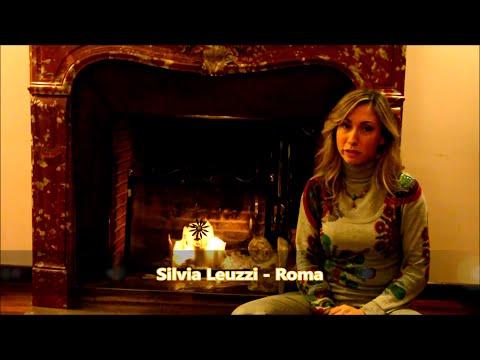 Testimonianza di Guarigione Spirituale filippina - Silvia Leuzzi