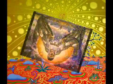 Canto Sagrado dos Índios Poyanawás de Mâncio Lima - AC - parte II