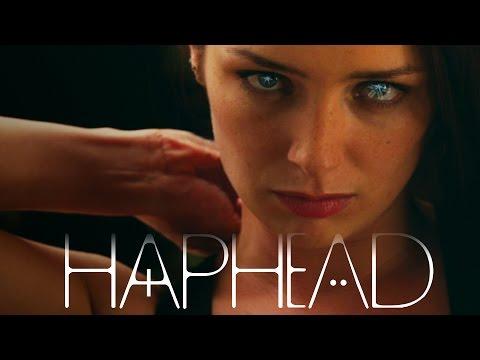 Haphead Trailer
