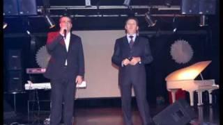 Xeni Dhe Muhamet Sejdiu  - Gazel Live
