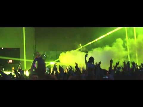 Showtek Aftermovie – Houston