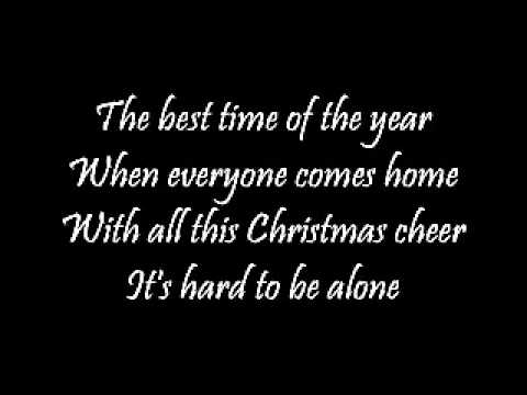 YouTube - When Christmas Comes To Town(instrumental).flv