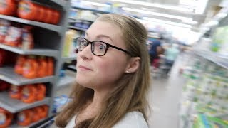 We encountered a pet dog in Walmart that started barking at my service dog!Visit our Online Store → http://thefreylife.com/storeWatch Yesterday's Vlog → https://youtu.be/8PoshbKUxdAONE YEAR AGO → https://youtu.be/ZX-AV8mO8882 Years Ago → https://youtu.be/0_7eqvsyQn8↓↓↓Watch more from The Frey Life↓↓↓What is Cystic Fibrosis → https://youtu.be/llrxGuU5o5cNew Here Playlist → https://goo.gl/EZgra7Draw My Life → https://youtu.be/jHYw-gQimwsService Dog Q&A → https://youtu.be/5Nh1fS1N9NQCystic Fibrosis Q&A → https://youtu.be/YDJ3yIS6SWIAre We Having Kids? → https://youtu.be/uHjEcXvn2ZUPeter's Channel → https://youtube.com/peterfreylifeSubscribe to our channel → http://goo.gl/LvdRdF → We post new vlogs everyday showing daily life with Cystic Fibrosis!Help us make these videos more accessible by contributing closed captions! → http://www.youtube.com/timedtext_cs_panel?tab=2&c=UCFJY0O-pkdXs6YuM5KW7r7gOUR CAMERASCanon G9X → http://amzn.to/1WhMLbnCanon 70D → http://amzn.to/1VHJmEfMavic Pro Drone → http://amzn.to/2ixXL4WFOLLOW US!Mary's Instagram → http://instagram.com/freylivingPeter's Instagram → http://instagram.com/peterfreylifeTwitter → http://twitter.com/thefreylifeGoogle+ → http://google.com/+thefreylifeFacebook → http://facebook.com/thefreylife
