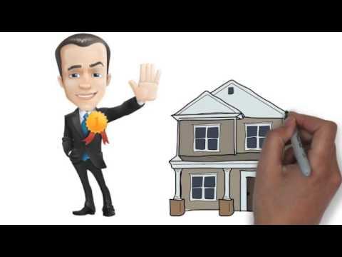 Real Estate Agent VILLA PARK CA  Chris Diaz 714 296 6430