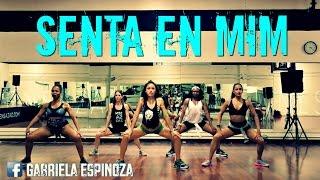 Video Senta En Mim #SensazaoStyle download in MP3, 3GP, MP4, WEBM, AVI, FLV Februari 2017