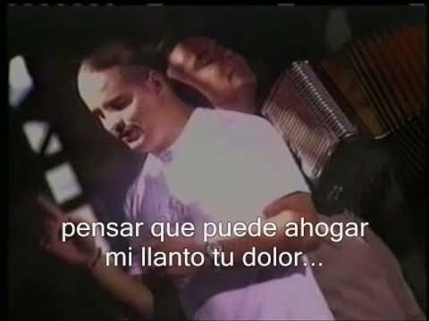 Luto En Mi Corazonlos Inquietos... Nelson Velasquez