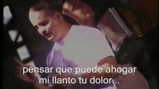 Luto En Mi Corazon - Los Inquietos Del Vallenato