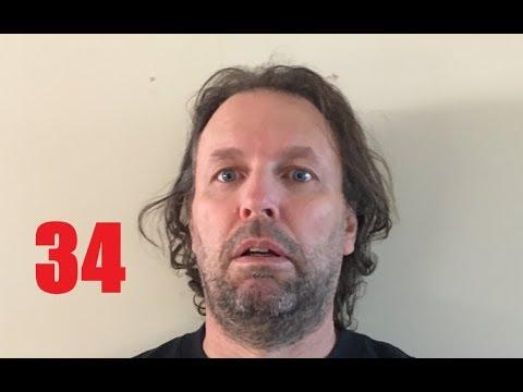 WOT - The Biggest Asshole Episode 34 | #WorldofTanks