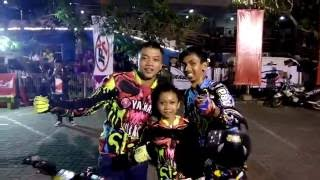 Video wawan tembong feat ipenk hanafi & wahyu nugroho @ mogu mogu corsa motorsport festival 2016 MP3, 3GP, MP4, WEBM, AVI, FLV September 2018