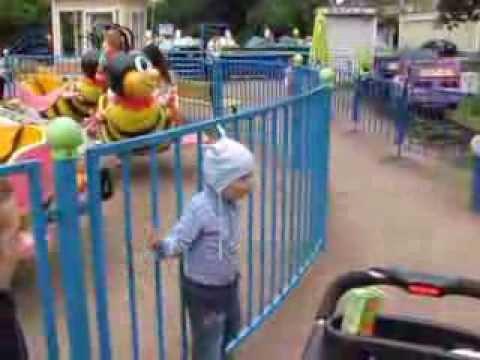 В зоопарке1