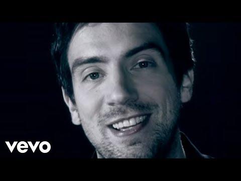Snow Patrol - Crack The Shutters lyrics