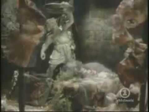 Tekst piosenki Dio (USA) - Mystery po polsku