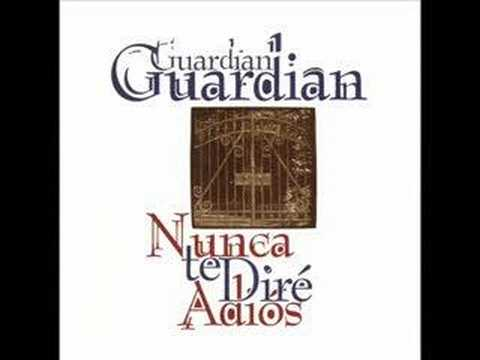 guardian - De las clasicas de Guardian.