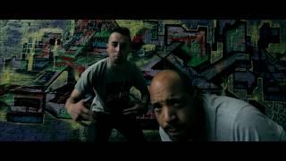 Video Spiffo feat. Lion MC - Blackout (Official video)