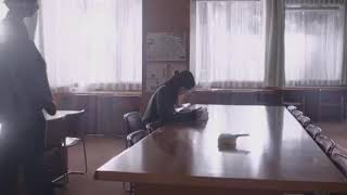 Nonton One Week Friends - best scene... Film Subtitle Indonesia Streaming Movie Download