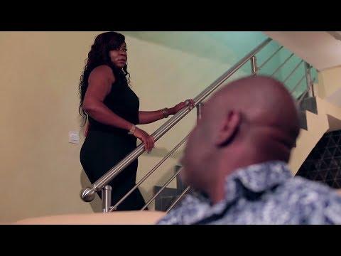 ALE ATIJO - Latest Yoruba Movie 2018 Drama Starring Ronke Odusanya | Funsho Adeolu