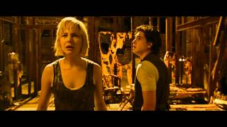 Nonton Silent Hill  Revelation 3d Official Movie Trailer  Hd  Film Subtitle Indonesia Streaming Movie Download