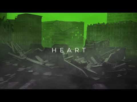Kayzo x Gammer - Forever (Lyric Video)