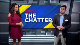 The Chatter: Will Ishant find seam and bounce in Mauritius?