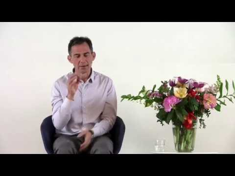 Rupert Spira Video: Should I Be Loyal to Just One Teacher?
