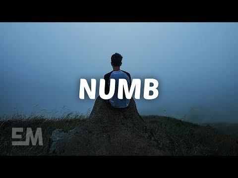 Declan J Donovan - Numb (Lyrics)