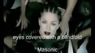 Old Satanic Illuminati Songs