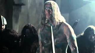 Nonton Epic Battle   Viking Axe Vs  Templarian Sword Avi Film Subtitle Indonesia Streaming Movie Download