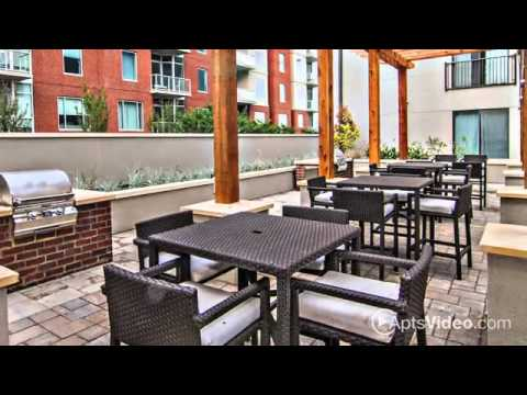 Pine Street Flats Apartments in Nashville, TN - ForRent.com