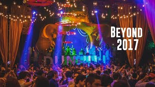 Nonton Beyond 2017 - New Years Eve (Nicaragua) Film Subtitle Indonesia Streaming Movie Download