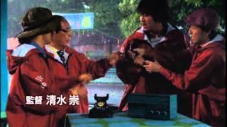 Nonton Kiki's Delivery Service (2014) JAPANESE MOVIE Trailer Film Subtitle Indonesia Streaming Movie Download
