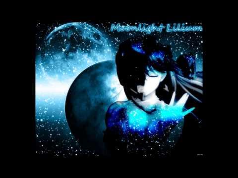 , title : 'Chiari di luna   Nightcore Roberto Vecchioni'