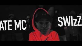 Yungen – Punk (Chipmunk Diss) music videos 2016