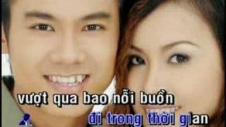 Van Quang Long & Cam Ly - Vo Tinh