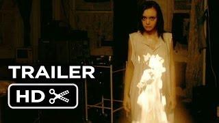 Nonton The Quiet Ones Trailer 2  2014    Jared Harris Horror Movie Hd Film Subtitle Indonesia Streaming Movie Download