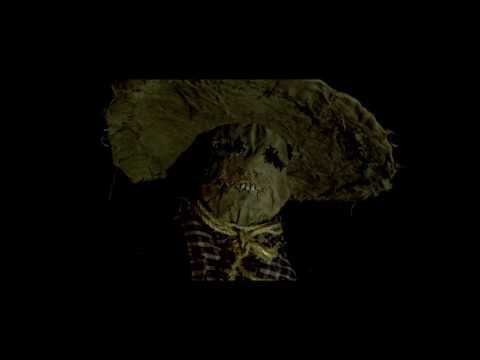 Return Of The Scarecrow Trailer