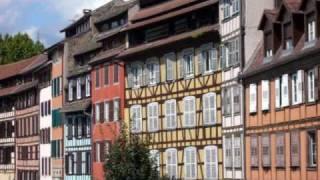 Francia Y Su Música (Sección I)
