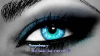 Asbak Band - Luka Terindah Video