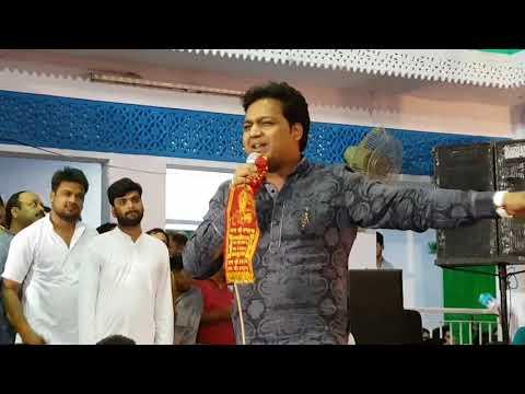 Video Mayank Agarwal Ekadashi Kirtan dt 02.09.17 @ Mitra Mandal Khatu Shyam ji download in MP3, 3GP, MP4, WEBM, AVI, FLV January 2017