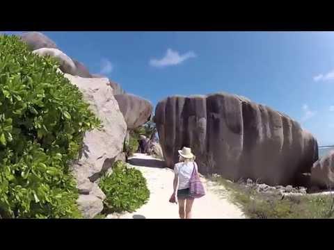 curiosità e bellezze delle isole seychelles