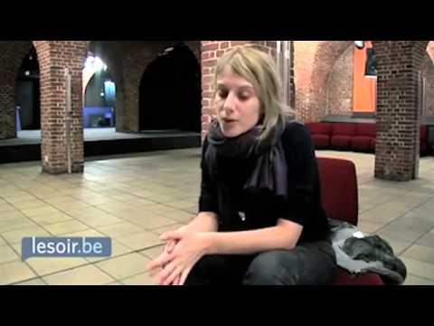 Melanie Laurent - Mélanie Laurent est une actrice française qui respire la modestie et la simplicité, tout du moins, c'est ce qui en ressort dans cette compilation d'interview...